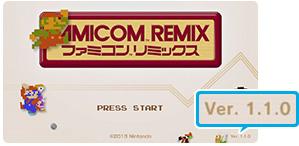 nes_remix_version_1.1.0