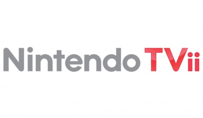 Nintendo apologizes for Nintendo TVii delay in Europe