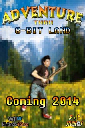 adventure_thru_8-bit_land