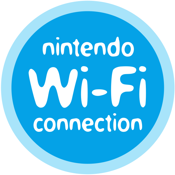 Interesting Behind The Scenes Tidbits From Gamespy About The Nintendo Wi Fi Connection Nintendo Everything