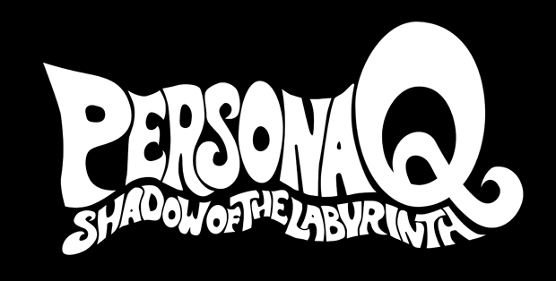 Persona Q: Shadow of the Labyrinth Archives - Nintendo