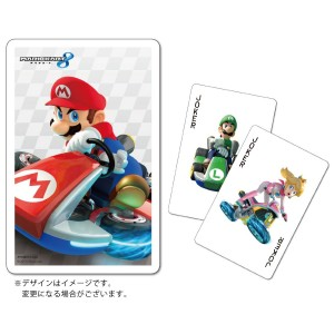 mk8_pre-order_playing_cards_mario