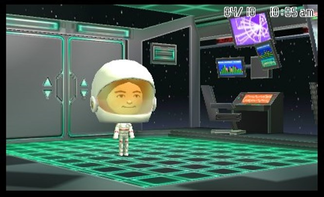 To tomodachi life ruin in how a relationship How to