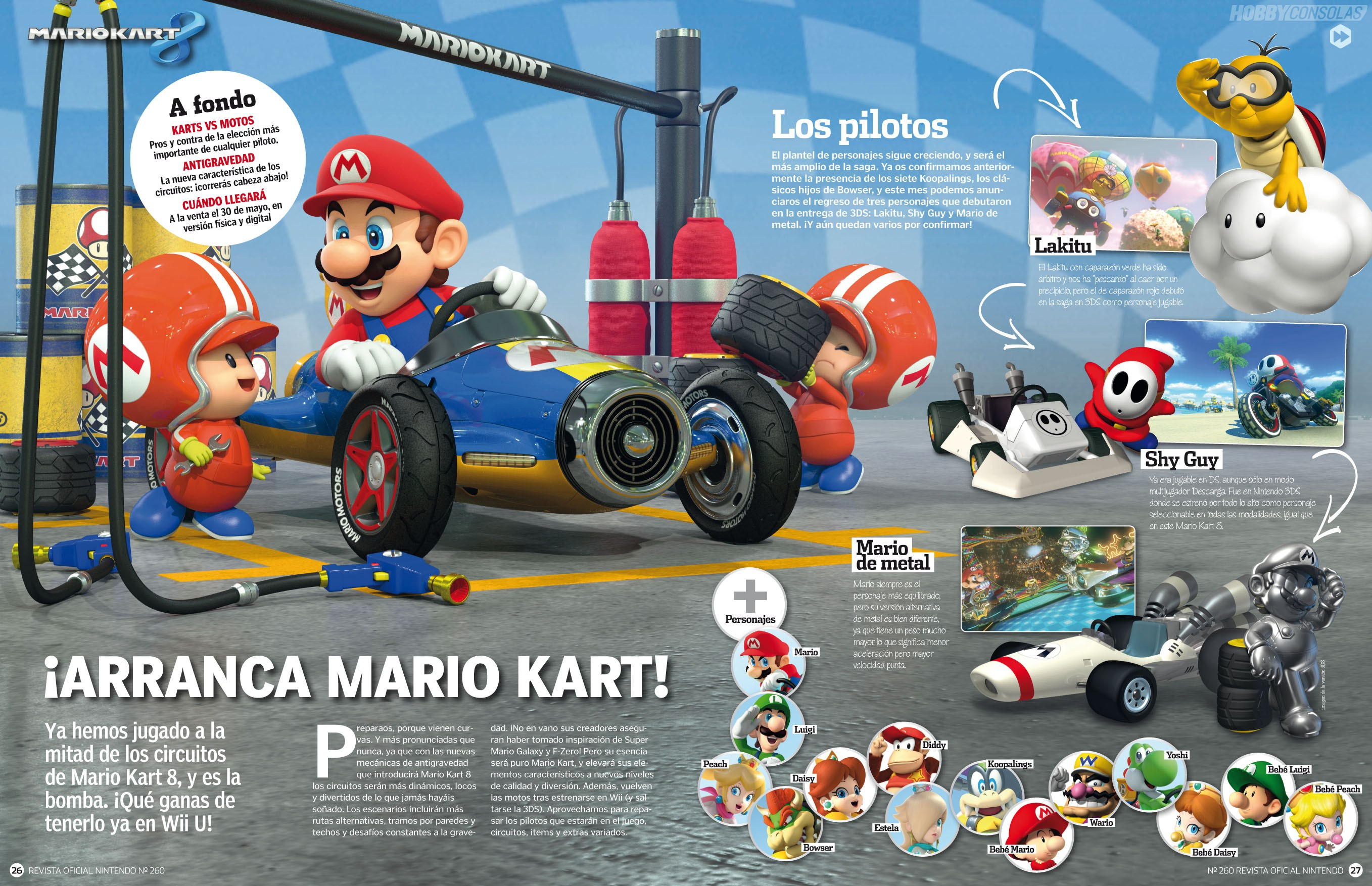 Will Diddy Kong Be In Mario Kart 8 Nintendo Everything