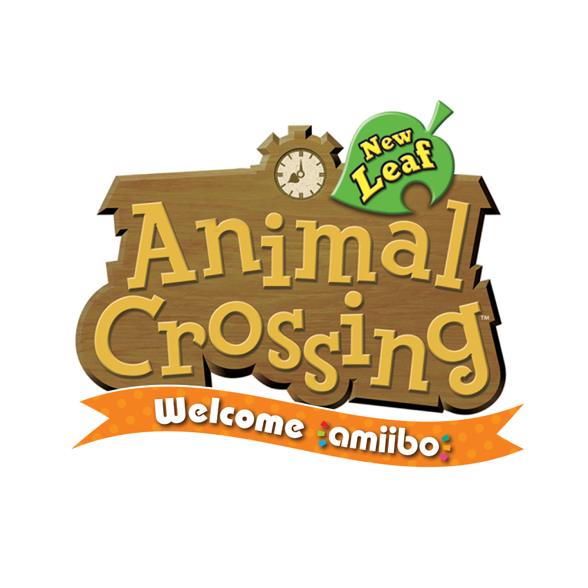 Animal crossing new leaf full update pr and details for Animal crossing new leaf arredamento