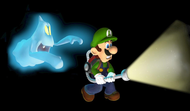 Nintendo releases downloadable
