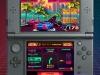 console_screen02