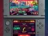 console_screen03