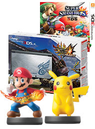 super smash bros ultimate special edition gamestop