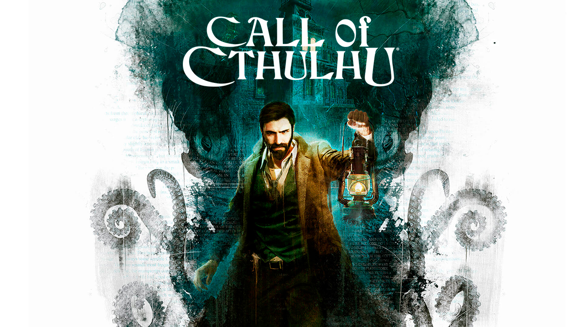 Call of Cthulhu coming to Switch this year, Vampyr also releasing in 2019