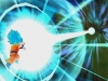 dragon-ball-fusions-10