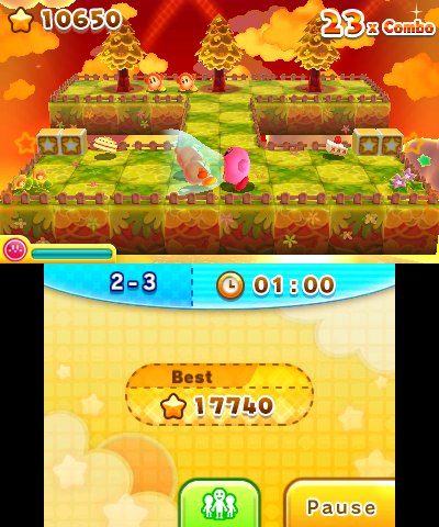 Kirby: Planet Robobot Archives - Page 7 of 8 - Nintendo Everything on