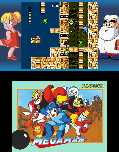 MMLC_MM1_3DS_screen01