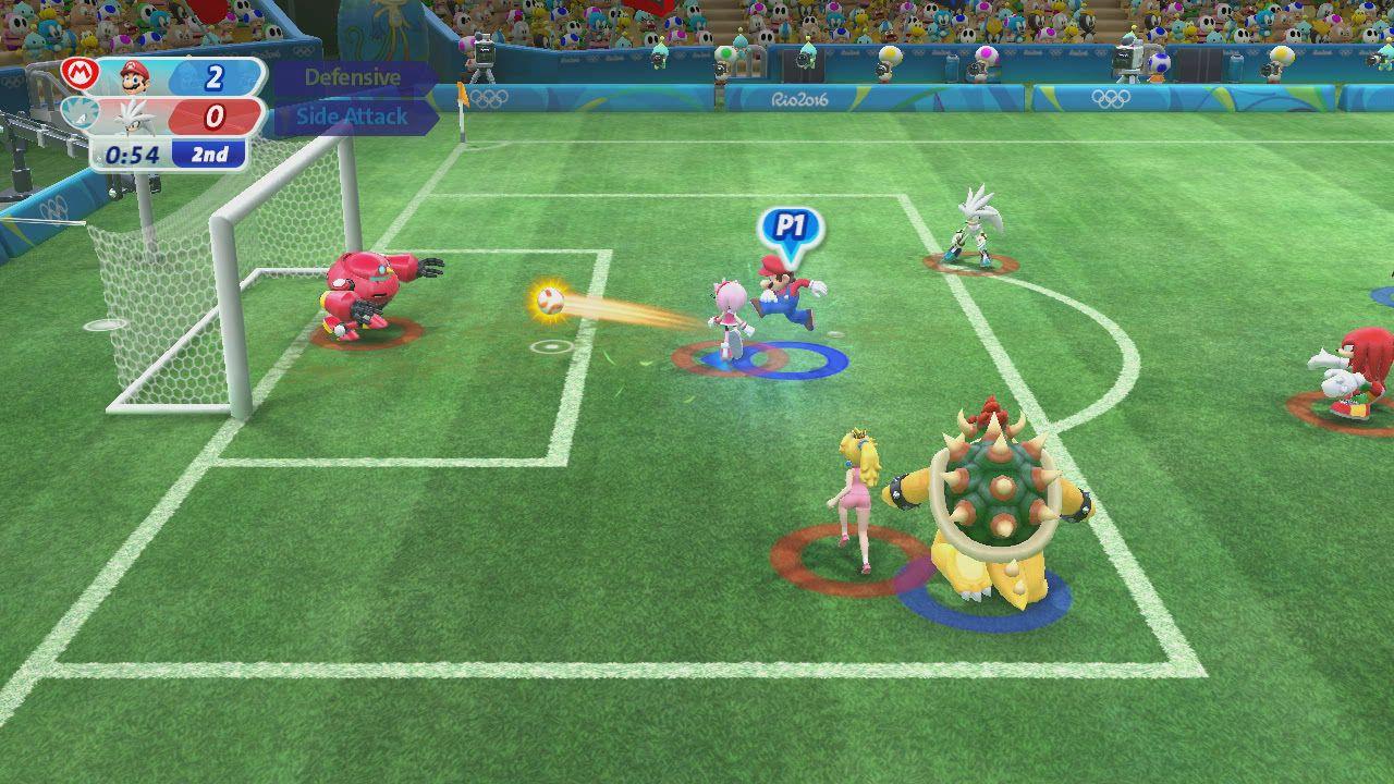 FIFA Soccer 13 for Nintendo Wii U   GameStop