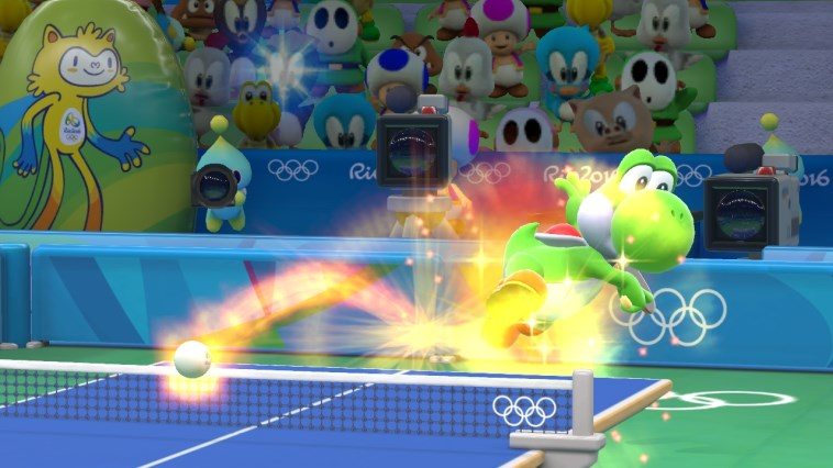 mario and sonic at the rio 2016 olympic games cemu download