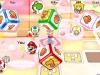 3DS_MarioPartySR_E32016_SCRN_01