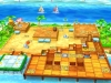 3DS_MarioPartySR_E32016_SCRN_02