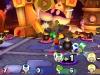3DS_MarioPartySR_E32016_SCRN_03