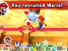 3DS_MarioPartySR_E32016_SCRN_04