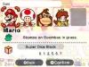 3DS_MarioPartySR_E32016_SCRN_05