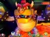 3DS_MarioPartySR_E32016_SCRN_06