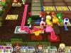 3DS_MarioPartySR_E32016_SCRN_07