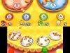 3DS_MarioPartySR_E32016_SCRN_10