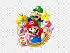 3DS_MarioPartyStarRush_E32016_illustration_01
