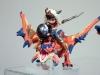monster-hunter-amiibo-1