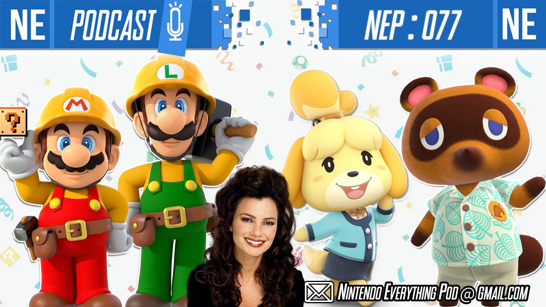 Final Fantasy Vii Remake Archives Nintendo Everything