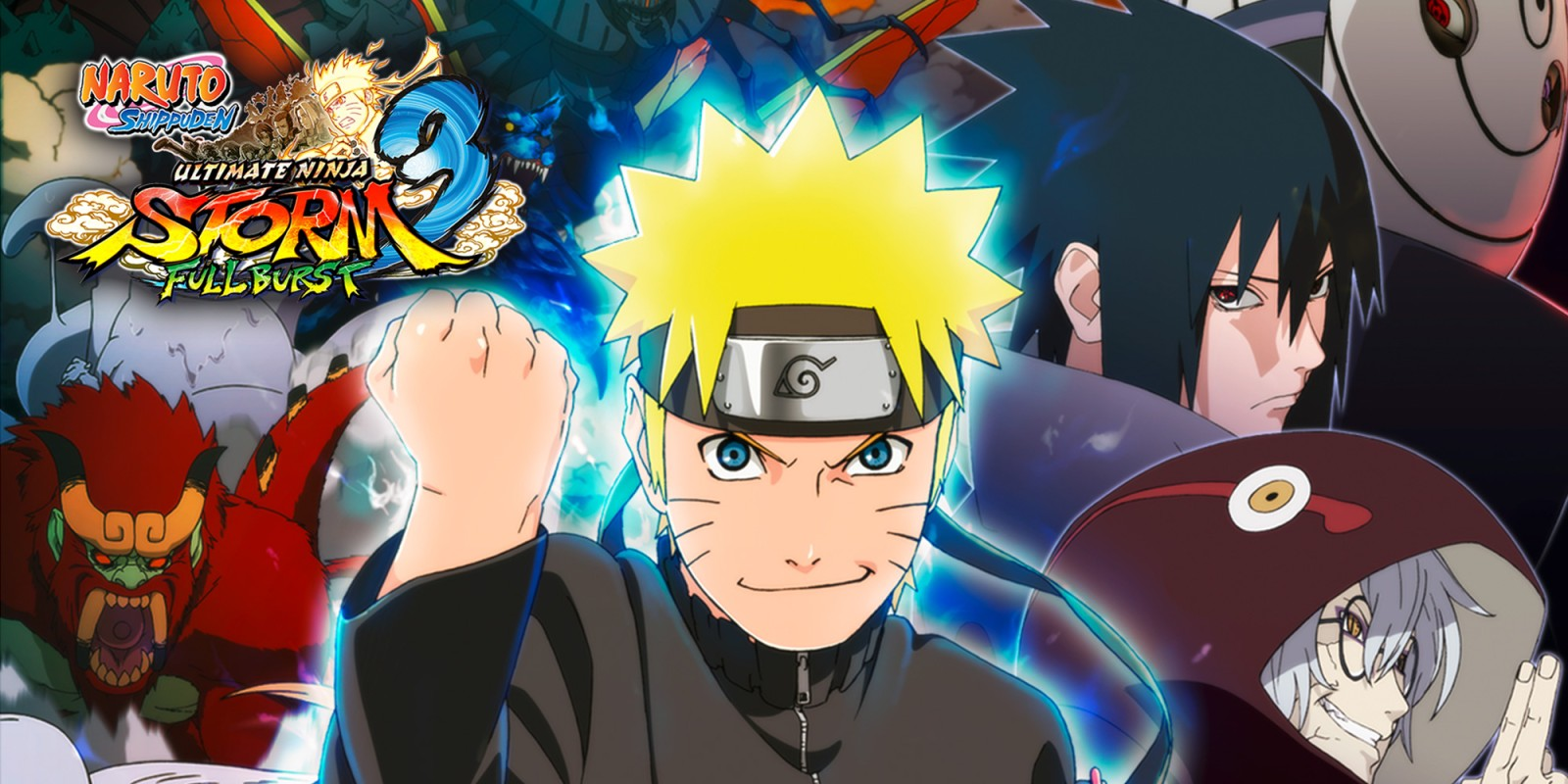 List of Naruto characters - Wikipedia   800x1600