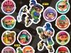 badge-arcade-book-4