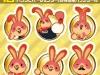badge-arcade-book-7