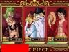 one-piece-3
