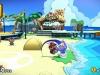 WiiU_PaperMarioColorSplash_E32016_SCRN_01