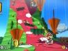 WiiU_PaperMarioColorSplash_E32016_SCRN_02