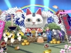 WiiU_PaperMarioColorSplash_E32016_SCRN_03
