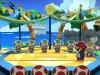 WiiU_PaperMarioColorSplash_E32016_SCRN_07
