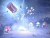 WiiU_PaperMarioColorSplash_E32016_SCRN_10