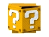 WiiU_PaperMarioColorSplash_E32016_item_02