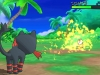 pokemon-sun-moon-s-10