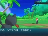 pokemon-sun-moon-s-11