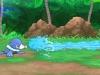 pokemon-sun-moon-s-14