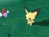 pokemon-sun-moon-s-4