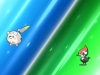 pokemon-sun-moon-s-8
