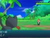 pokemon-sun-moon-s-9