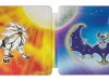 pokemon-sun-moon-steelbook