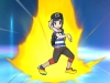 pokemon-sun-moon-z-move_(1)