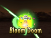 pokemon-sun-moon-z-move_(2)