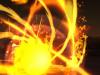 pokemon-sun-moon-z-move_(3)